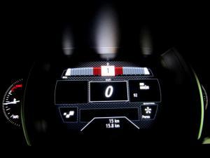 Renault Megane IV 1.2T GT-LINE EDC 5-Door - Image 50