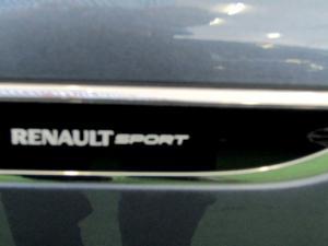 Renault Megane IV 1.2T GT-LINE EDC 5-Door - Image 7