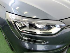 Renault Megane IV 1.2T GT-LINE EDC 5-Door - Image 8