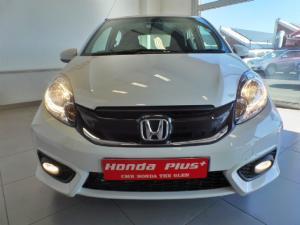 Honda Brio hatch 1.2 Comfort - Image 2