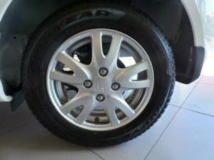 Honda Brio hatch 1.2 Comfort - Image 9