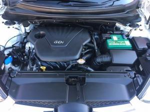 Hyundai Veloster 1.6 GDI Executive DCT - Image 14