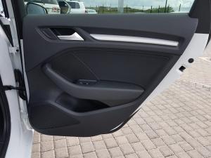 Audi A3 Sportback 1.4T FSI S Stronic - Image 10