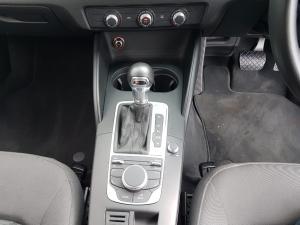 Audi A3 Sportback 1.4T FSI S Stronic - Image 12