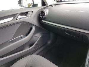 Audi A3 Sportback 1.4T FSI S Stronic - Image 14