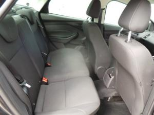 Ford Focus hatch 1.0T Ambiente - Image 7