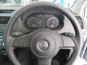 Volkswagen Polo Vivo hatch 1.6 Comfortline - Image 11