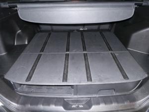 Nissan X-Trail 2.0dCi 4x4 SE - Image 8