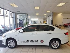 Fiat Tipo 1.4 Easy - Image 3