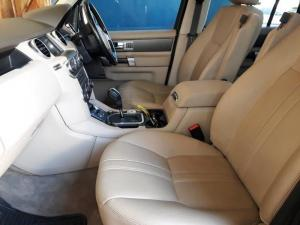 Land Rover Discovery 4 3.0 TD/SD V6 SE - Image 6