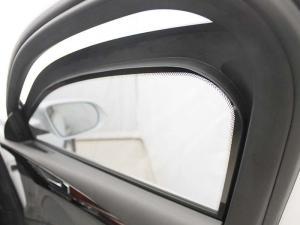 Audi A8 3.0 TDiQuattro TIP - Image 14