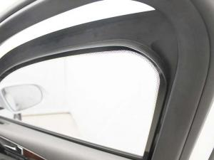 Audi A8 3.0 TDiQuattro TIP - Image 15
