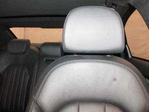 Audi A8 3.0 TDiQuattro TIP - Image 7