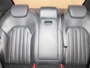 Audi A8 3.0 TDiQuattro TIP - Image 8