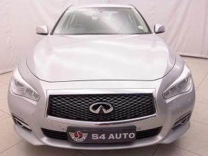 Infinity Q50 2.0 Premium automatic - Image 4