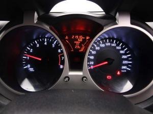 Nissan Juke 1.6T Tekna - Image 15