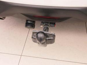 Nissan Juke 1.6T Tekna - Image 16