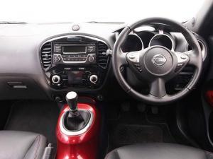 Nissan Juke 1.6T Tekna - Image 6