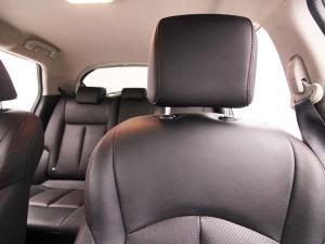 Nissan Juke 1.6T Tekna - Image 7