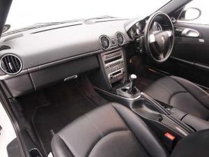 Porsche Cayman S - Image 14