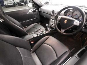 Porsche Cayman S - Image 16