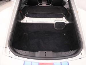 Porsche Cayman S - Image 17