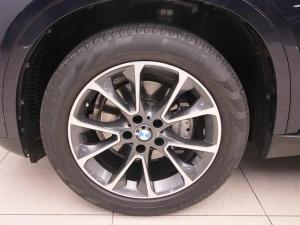 BMW X5 xDRIVE30d automatic - Image 10