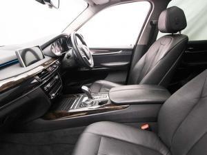 BMW X5 xDRIVE30d automatic - Image 12