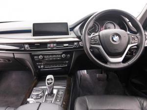 BMW X5 xDRIVE30d automatic - Image 6