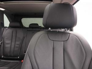 BMW X5 xDRIVE30d automatic - Image 7