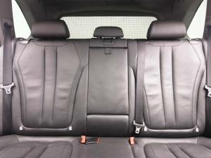 BMW X5 xDRIVE30d automatic - Image 8