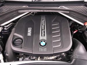 BMW X5 xDRIVE30d automatic - Image 9