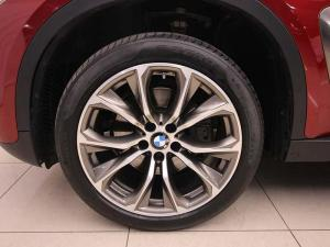 BMW X6 xDRIVE40d Design Pure Extravagance - Image 10