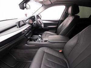 BMW X6 xDRIVE40d Design Pure Extravagance - Image 12