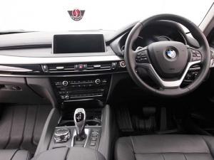 BMW X6 xDRIVE40d Design Pure Extravagance - Image 6