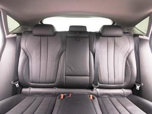 BMW X6 xDRIVE40d Design Pure Extravagance - Image 8