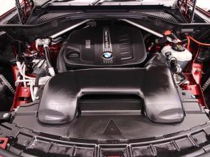 BMW X6 xDRIVE40d Design Pure Extravagance - Image 9
