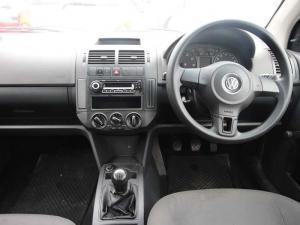 Volkswagen Polo Vivo 1.4 5-Door - Image 12
