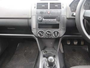 Volkswagen Polo Vivo 1.4 5-Door - Image 13