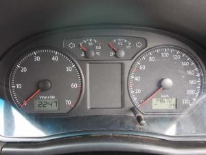Volkswagen Polo Vivo 1.4 5-Door - Image 14