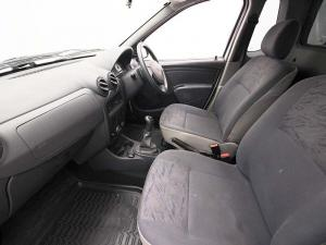 Nissan NP200 1.5 DCi Safety PackS/C - Image 12