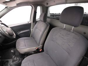 Nissan NP200 1.5 DCi Safety PackS/C - Image 13