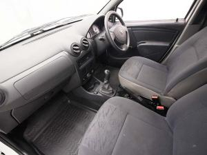 Nissan NP200 1.5 DCi Safety PackS/C - Image 14