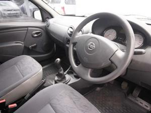 Nissan NP200 1.5 DCi Safety PackS/C - Image 6