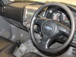 Ford Ranger 2.2i LWBS/C - Image 10