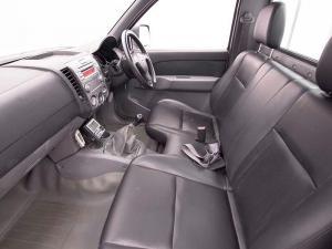 Ford Ranger 2.2i LWBS/C - Image 12