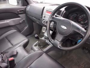 Ford Ranger 2.2i LWBS/C - Image 13