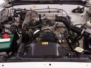 Ford Ranger 2.2i LWBS/C - Image 15