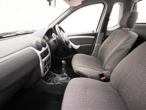Nissan NP200 1.6 SS/C - Image 12