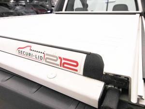 Nissan NP200 1.6 SS/C - Image 13